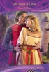 The Maid of Lorne (Mills & Boon Historical) (English Edition)