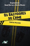 Os Bastidores do Crime