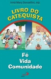 Livro do Catequista