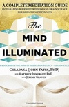 The Mind Illuminated: