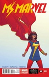 Miss Marvel V3 #03