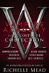 Vampire Academy: The Complete Collection