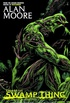 Saga of the Swamp Thing, Vol. 3