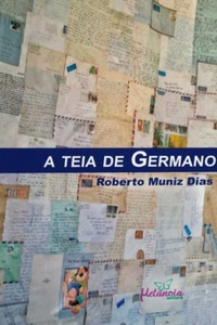 A Teia de Germano