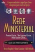 Rede Ministerial