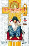 Death Note #02