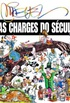 As charges do século