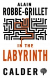 In the Labyrinth