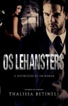 Os Lehansters