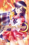 Sailor Moon #3