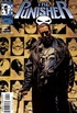 The Punisher: Welcome Back, Frank #7