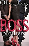 BOSS Brothers