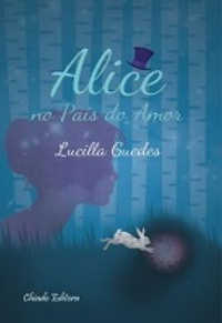 Alice no País do Amor