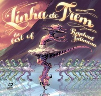 Linha do trem - the best of