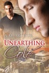 Unearthing Cole