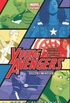 Young Avengers: Style > Substance