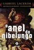 O Anel do Nibelungo