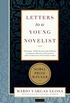 Letters to a Young Novelist (English Edition)