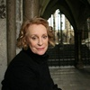 Foto -Philippa Gregory