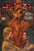 John Constantine / Hellblazer: Infernal, Vol. 4
