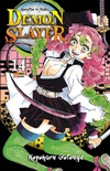 Demon Slayer #14