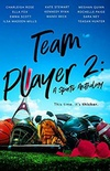 Team Player 2