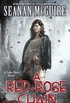 A Red-Rose Chain (Toby Daye Book 9) (English Edition)