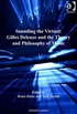 Sounding the Virtual: Gilles Deleuze and the Theory and Philosophy of Music