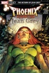 Phoenix Resurrection: The Return of Jean Grey #03 - Marvel Legacy