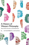 A History of Western Philosophy: From the Pre-Socratics to Postmodernism (English Edition)