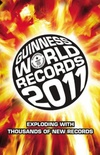 Guiness World Records 2011