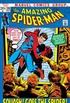 The Amazing spider man #106