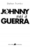 Johnny Vai à Guerra