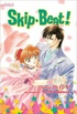 Skip Beat (3-in-1 edition) #6