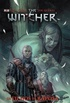 The Witcher: Os Filhos da Raposa