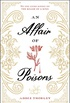 An Affair of Poisons (English Edition)