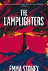 The Lamplighters (English Edition)