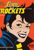 Love and Rockets # 15