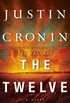 The Twelve (Book Two of The Passage Trilogy): A Novel (Book Two of The Passage Trilogy)