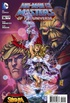He-Man and the Masters of Universe #14
