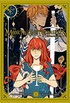 The Mortal Instruments: The Graphic Novel #1