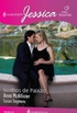 Amante Casual (One Night Mistress... Convenient Wife) / Lembranças Eternas (One-Night Baby)