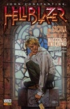 John Constantine / Hellblazer: Infernal, Vol. 7