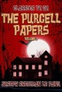 The Purcell Papers  Volume 2 (Classics To Go) (English Edition)