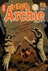 Afterlife with Archie, vol. 3