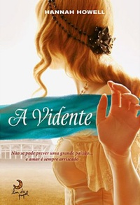 A Vidente (If he
