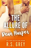 The Allure of Dean Harper