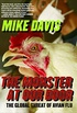 The Monster at Our Door: The Global Threat of Avian Flu (English Edition)