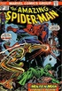 The Amazing Spider-Man #132