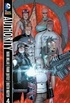 AUTHORITY Volume 4